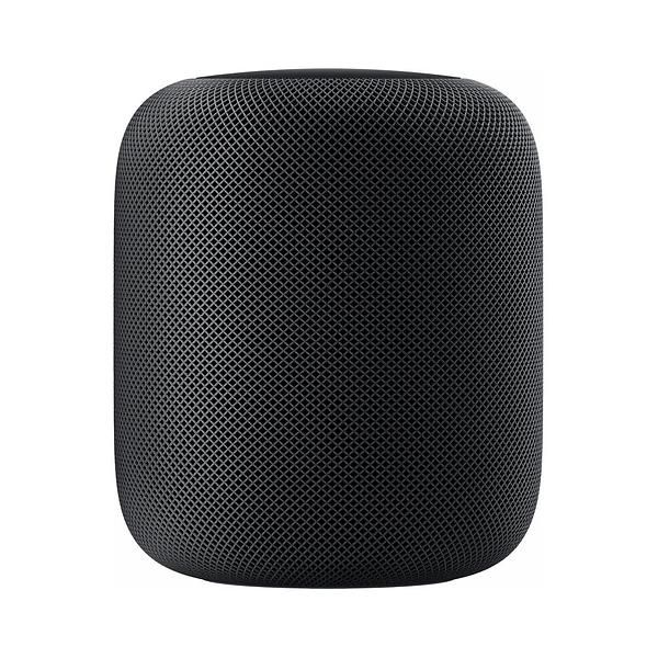 Apple HomePod (Late 2017)