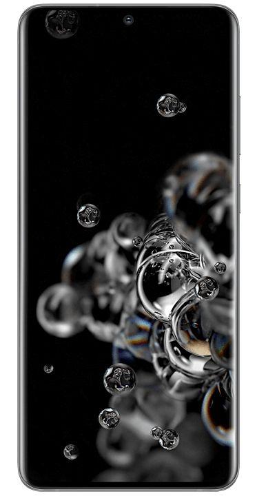 Samsung Galaxy S20 Ultra 5G SM-G988B 128GB