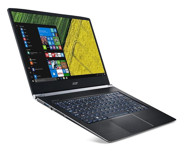 Acer Swift 5 (NX.GLDED.005)