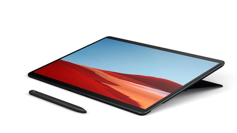 Microsoft Surface Pro X 16GB 512GB