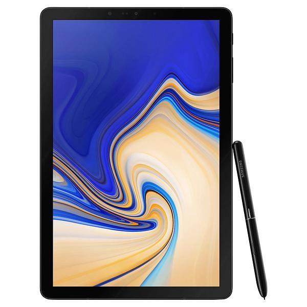 Samsung tab a 10.5 tastatur | Samsung Tab S 10.5 Bluetooth