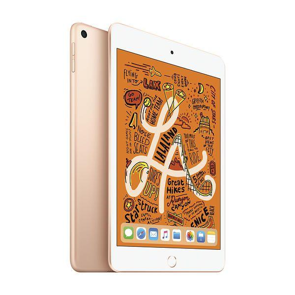 iPad Mini (2019)