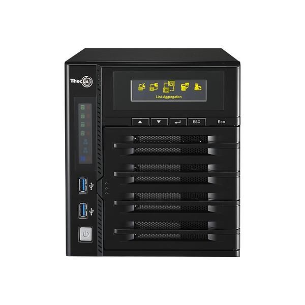 Thecus N4800