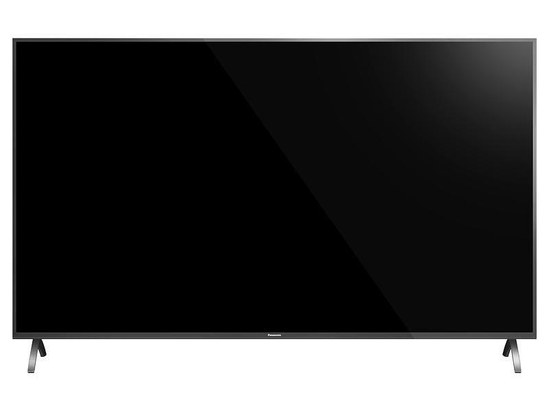 Panasonic TX-65FX700E