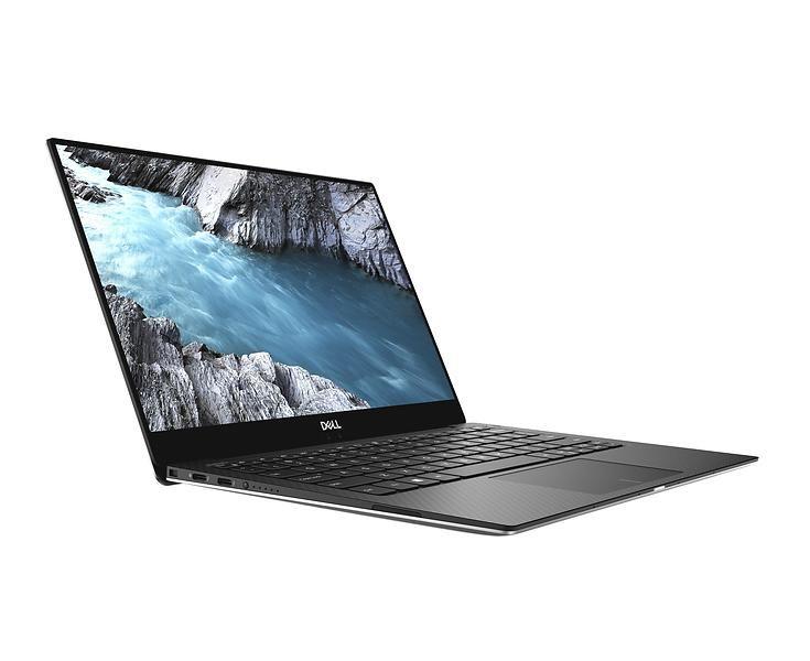 Dell XPS 13 9370 (3RG7Y)
