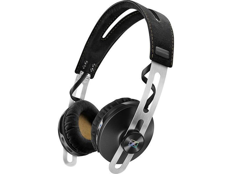 Sennheiser Momentum On-Ear Wireless