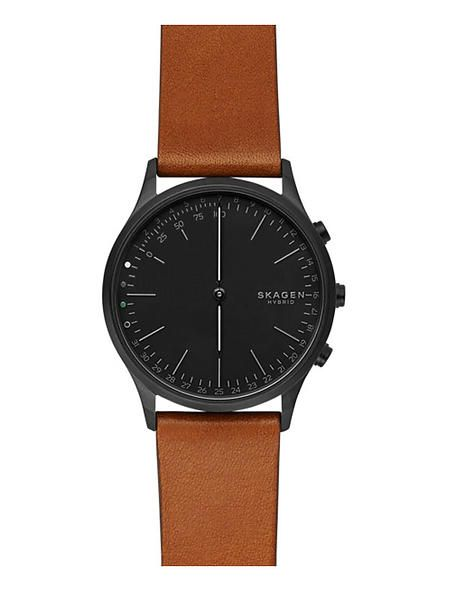 Skagen Jorn Connected SKT1202