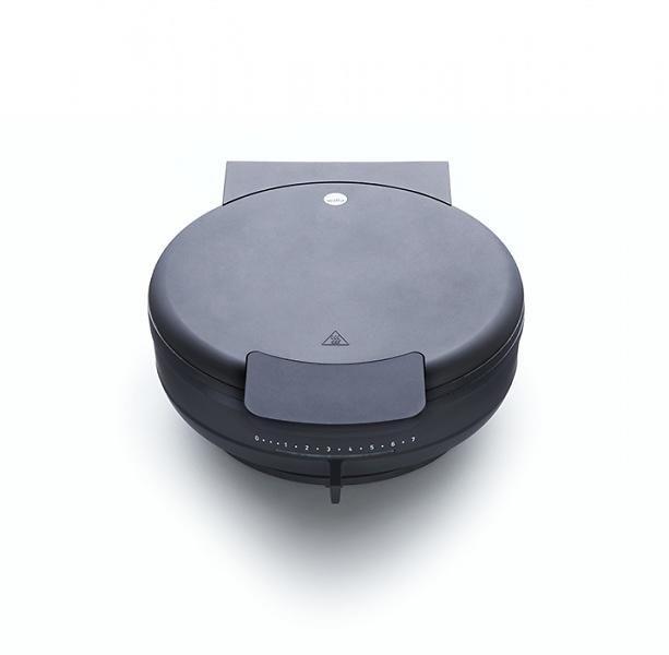 Wilfa XWAS-1400B