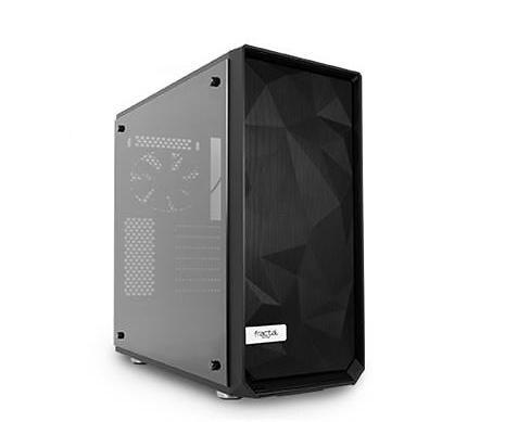 Digital Impuls PC - 9600K 5GHz