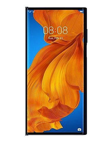 Huawei Mate Xs 5G (8GB RAM) 512GB