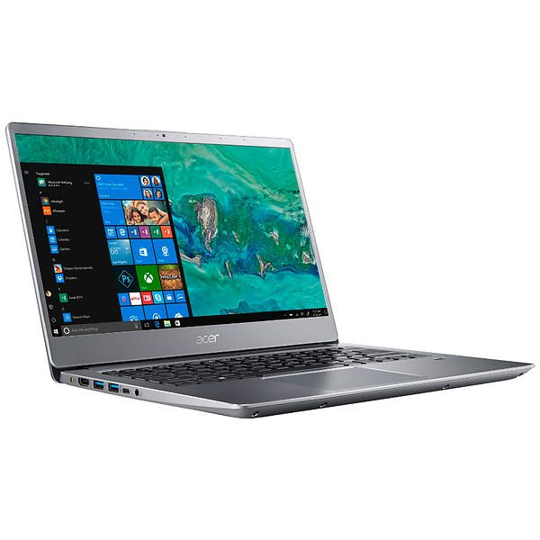Acer Swift 3 SF314-54 (NX.H1SED.001)