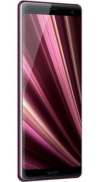 Sony Xperia XZ3 Dual H9436 Mobiltelefoner erfaringer