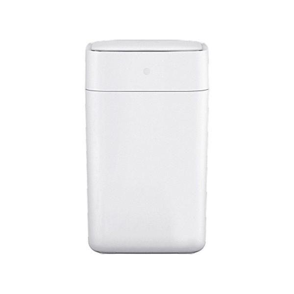 Xiaomi Townew T1