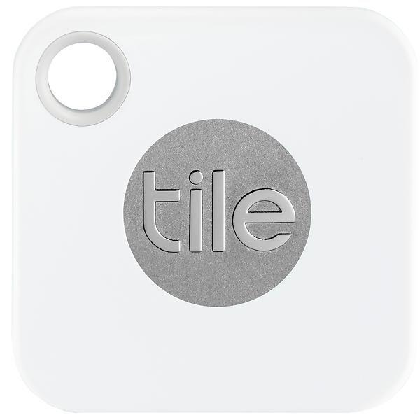Tile Mate (2nd Generation)